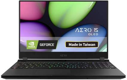 aero prime day laptop