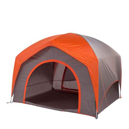 tent for group