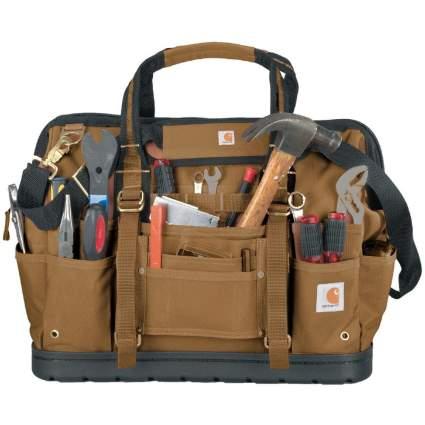 Carhartt Legacy 18-Inch Tool Bag