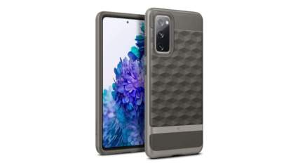caseology galaxy s20 fe case