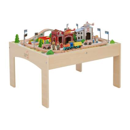 Maisonette Play Lab Toy Table