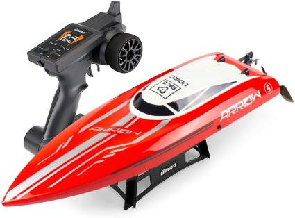 cheerwing rc boat