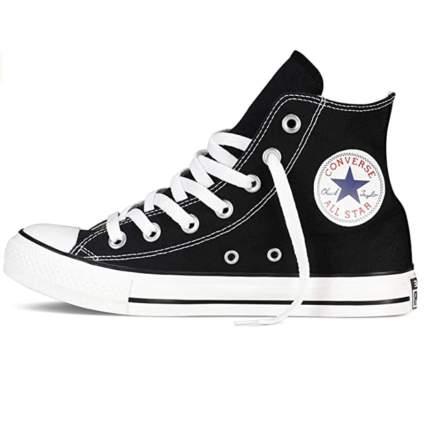 Converse Chuck Taylor All-Star High Top Sneaker