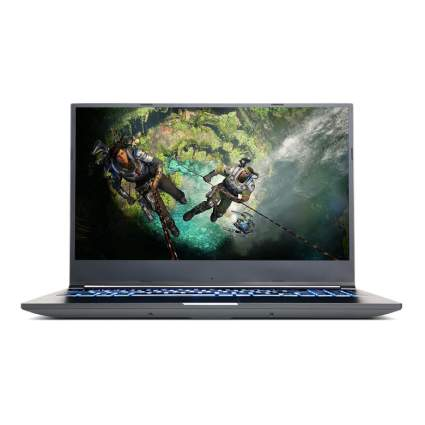 cyberpower laptop deal