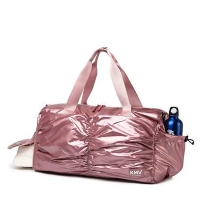 duffle bag for dancer