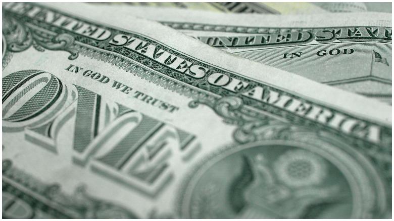 extra unemployment benefits bipartisan bill