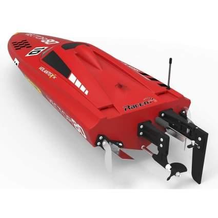 FMTStore Radio Control Vector Race Boat