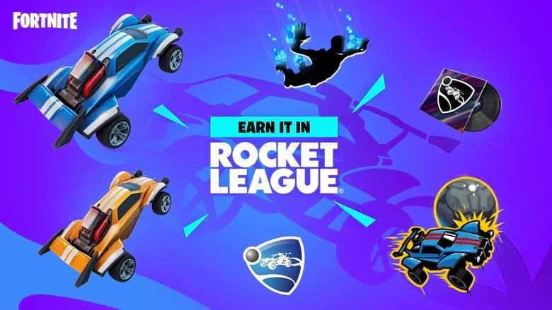 fortnite rocket league llama rama(1)