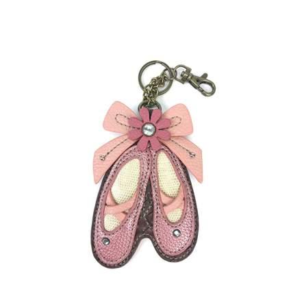 gift for ballerina