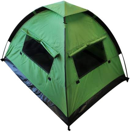 Large dog tent for list