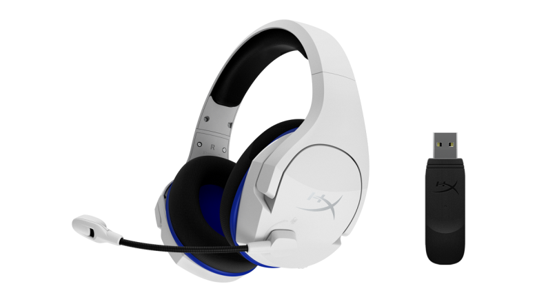 HyperX Cloud Stinger Core Wireless Gaming Headset