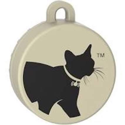 Cat gps tracker for list