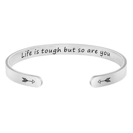 Joycuff Bracelet