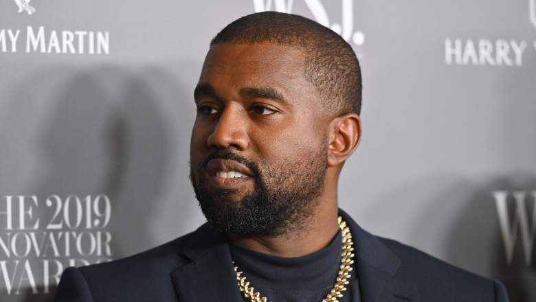 Watch Kanye West Appears To Be Urinating On A Grammy Award Heavy Com