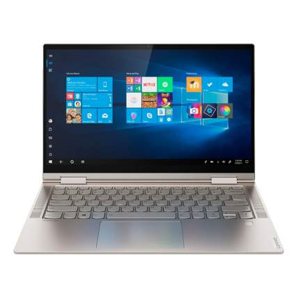 lenovo laptop deal