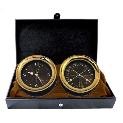 Master-Mariner Halo Collection Gift Set