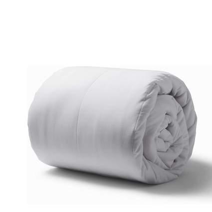 heated mattress pad