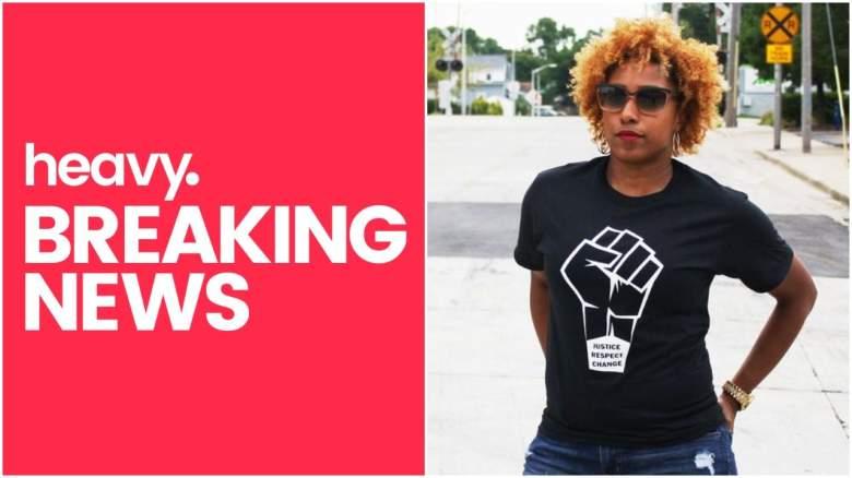 Kohl's Black Lives Matter Merchandise