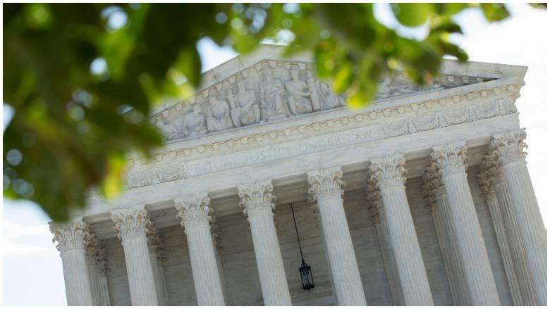 supreme court, supreme court democrats, supreme court democrats bill, supreme court term limits, heavy talis shelbourne