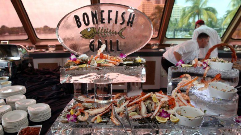 Labor Day Restaurants Open Specials