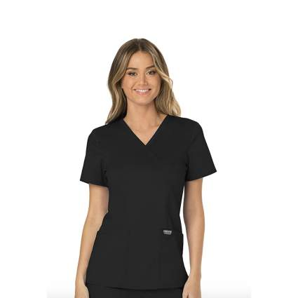 scrubs for occupational therapist