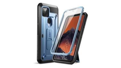supcase pixel 5 case