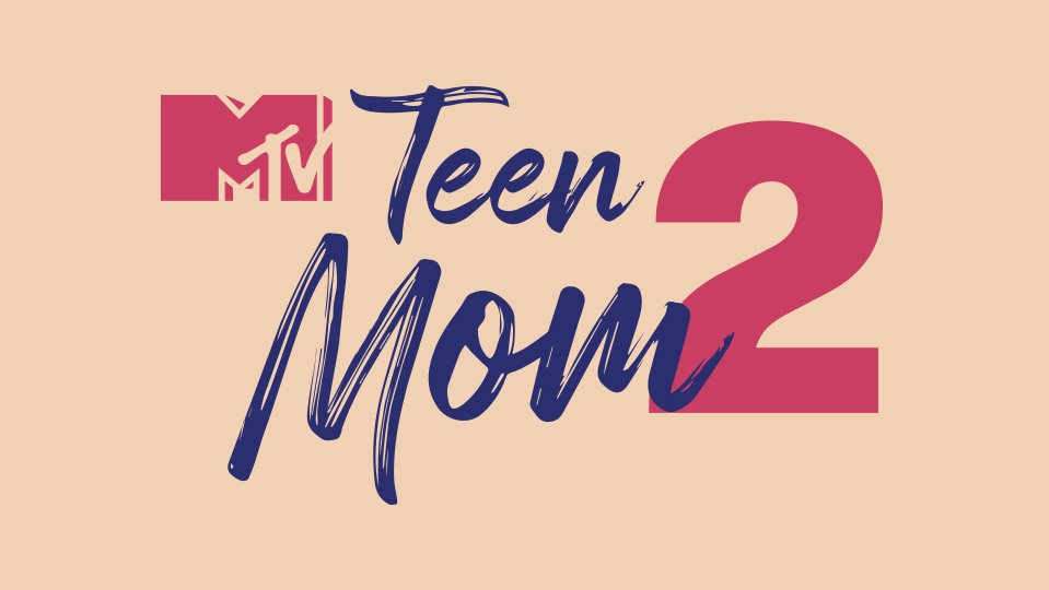 Teen Mom Star Reveals She Was 13 When She Had Sex