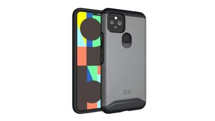 tudia pixel 5 case