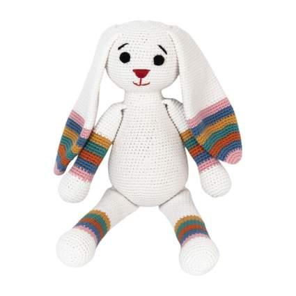 Besty the Bunny