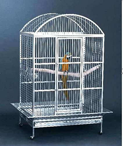 large birdcage for list
