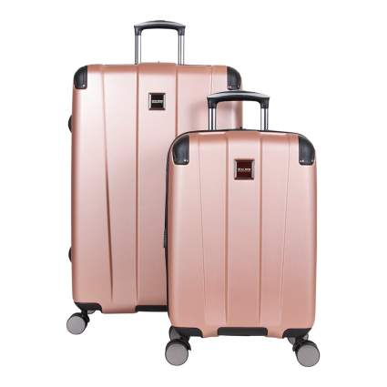 womens luggage