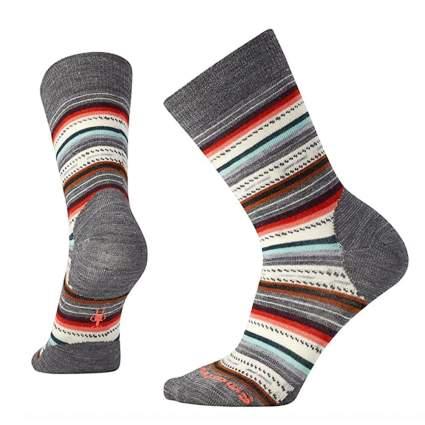 socks for college girl