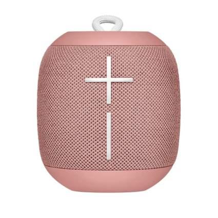 Wonderboom Portable Waterproof Bluetooth Speaker