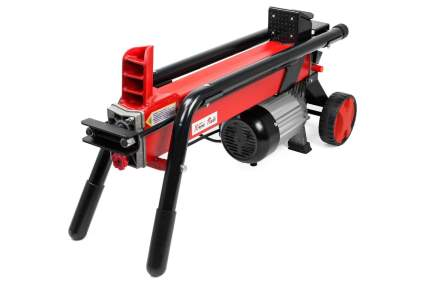 XtremepowerUS 7-Ton 15 Amp Electric Log Splitter