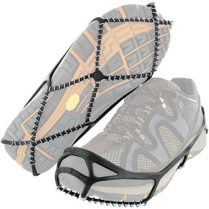 Yaktrax Walk Traction Cleats