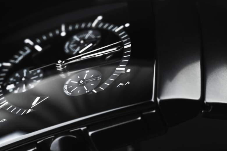 Alpina watch deals