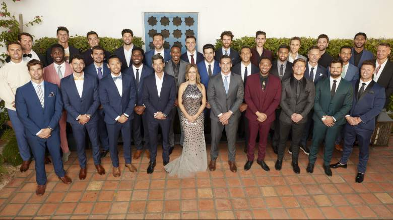 """Clare Crawley will finally embark on her journey to find her soul mate as """"The Bachelorette"""" returns for its sizzling 16th season on a new night."""