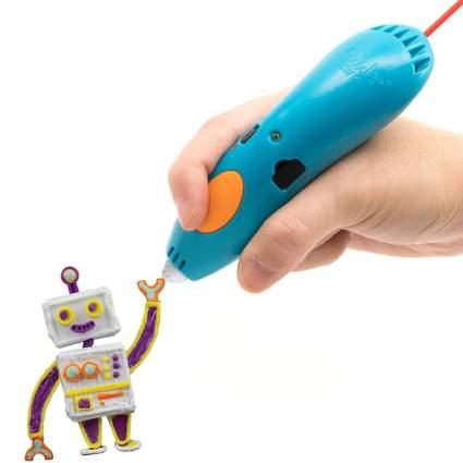 3Doodler Start Essentials (2020) 3D Pen Set for Kids