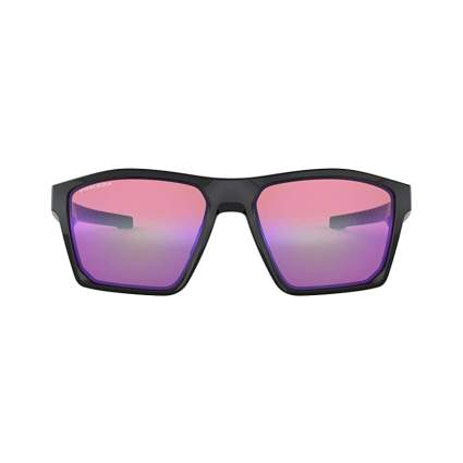 50% Off Oakley Men's Targetline Square Sunglasses