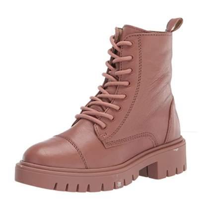 ALDO Chunky Boots