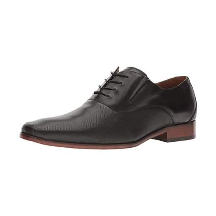 ALDO Men's Oliliria Dress Shoe