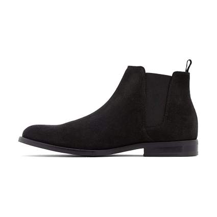 ALDO Men's Vianello-r Ankle Boot
