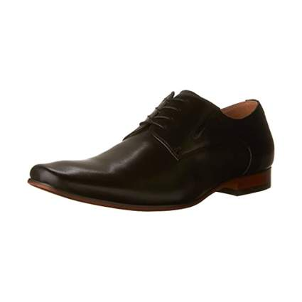 ALDO Men's Wakler-R Oxford Dress Shoes