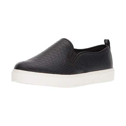 ALDO Women's Jille Slip-On Sneaker Platforms