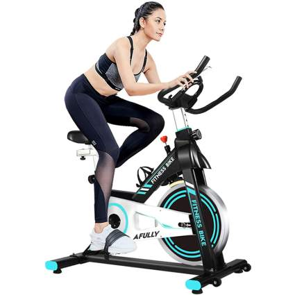 prime day fitness deal