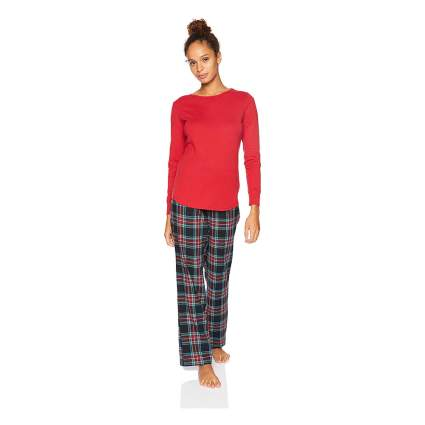 Amazon Essentials Pajamas