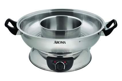 Aroma Hot Pot