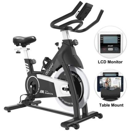 cyber monday fitness deal