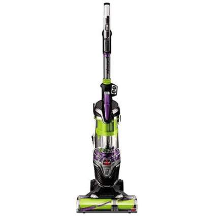 cyber monday vacuum deal
