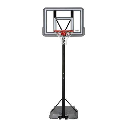Basketball Hoop Portable